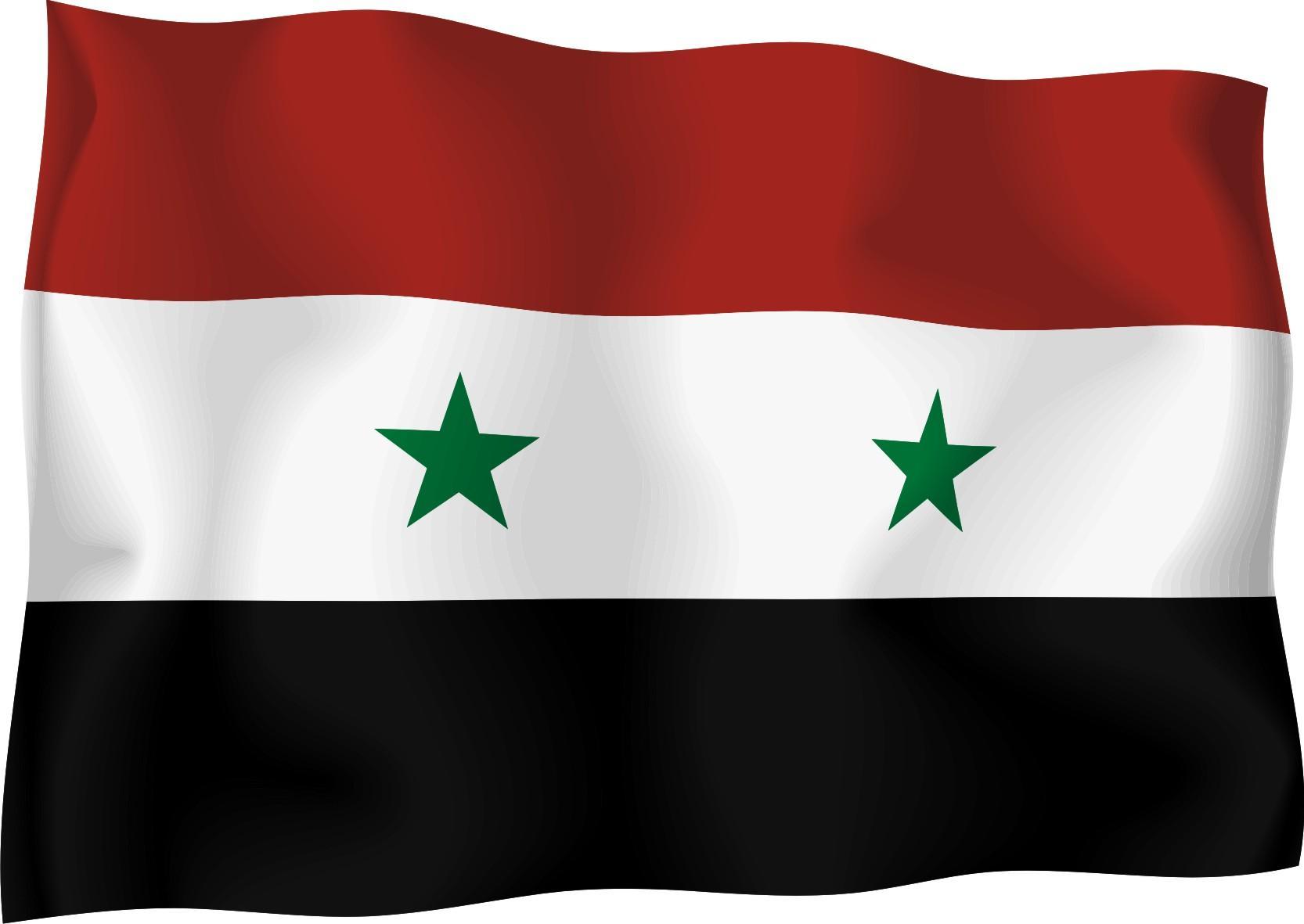 Kreml.tv останавливает свое участие в сирийском проекте.