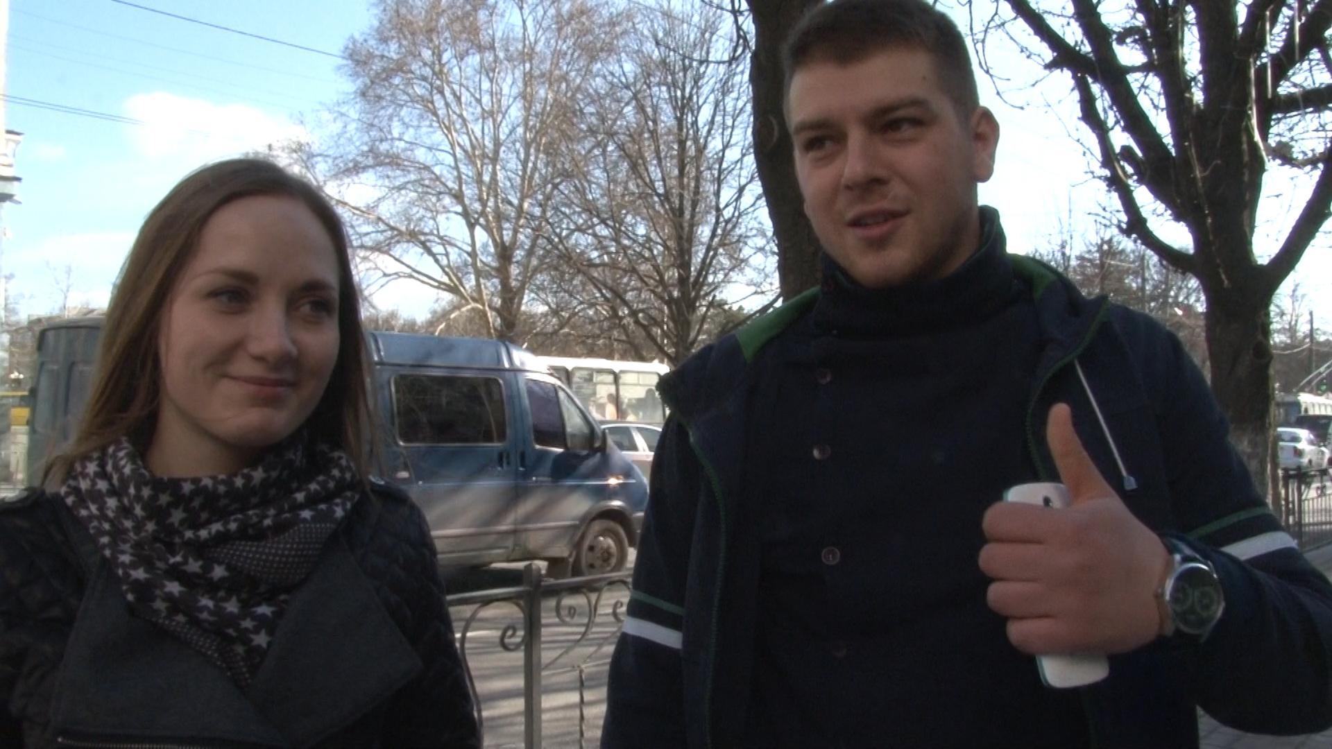 Крым: Через час, как стал Россией