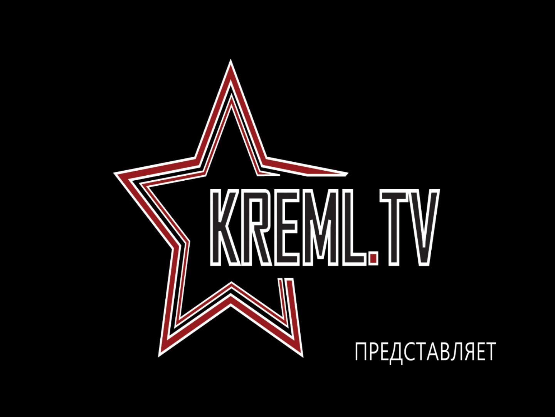 Крым: Тот самый Никифоров