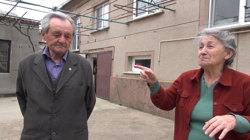 Крым: что крымские татары думают о Меджлисе