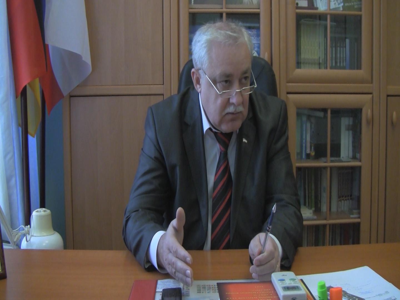 Крым: 99% немцев не хотят уезжать с полуострова