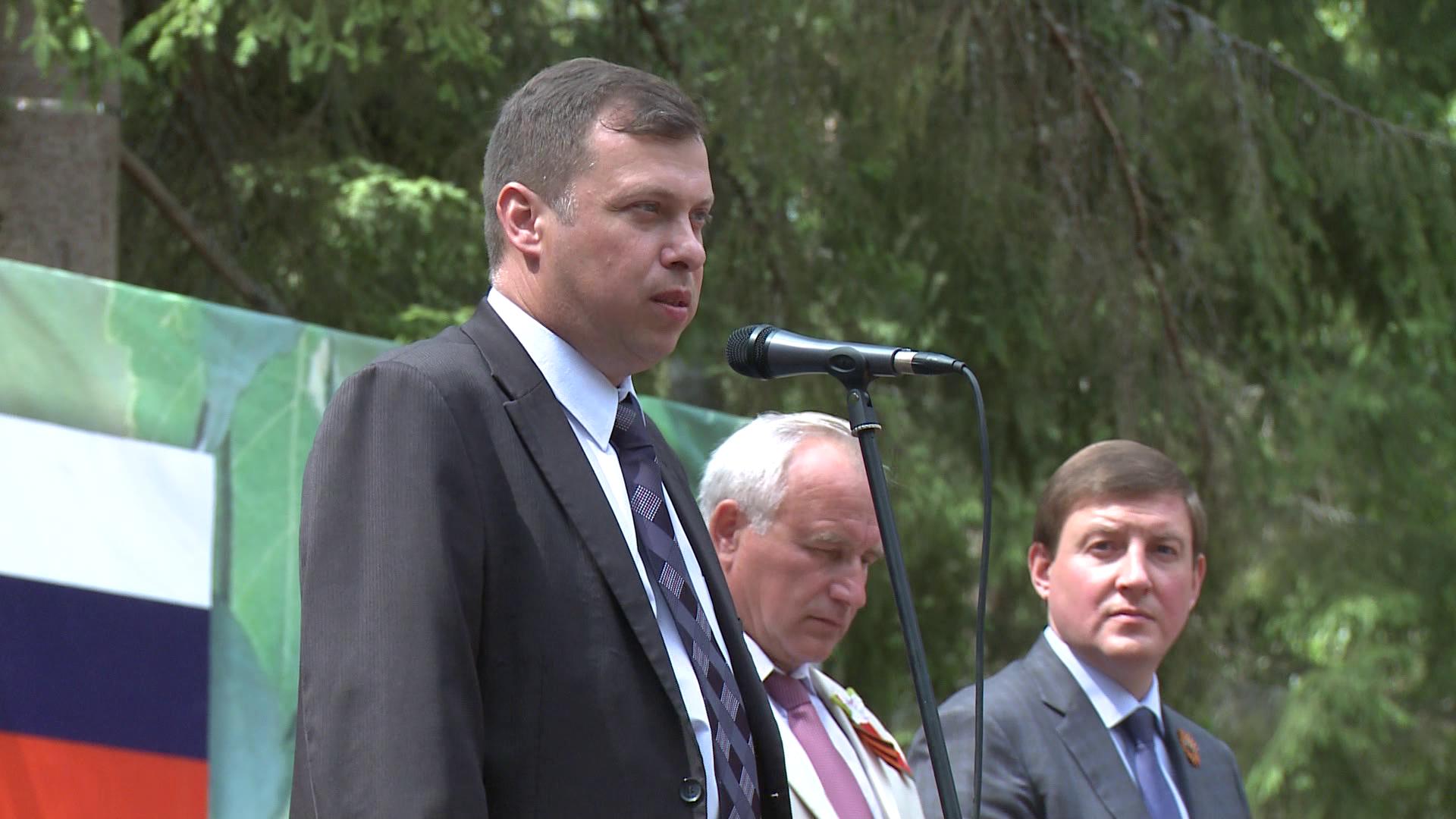 Депутат латвийского сейма о коричневой чуме на Украине и отмене границ