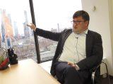 Глеб Кузнецов:  референдум при неправильной постановке вопроса