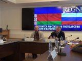 Колеров: «Лукашенко обманывал, обманывает и будет обманывать Путина»